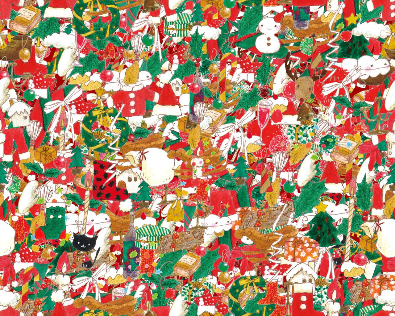 クリスマスの画像 原寸画像検索